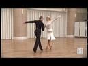 Riccardo Cocchi - Yulia Zagoruychenko | Routine Samba