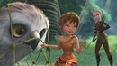Tinker Bell The Legend of the NeverBeast - Pawn Memorable Moments