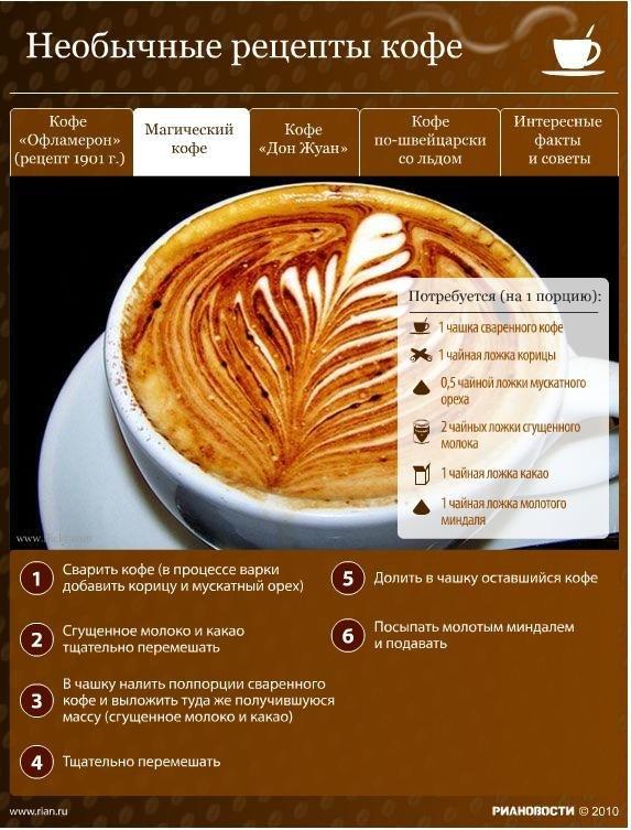 А это для нас))))Рецепты вкусностей))))+ ресторан Сандры-Марии!!!! - Страница 3 QsfUoOzIVJk