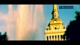 Ретро 60 е - Владимир Нечаев - Слушай, Ленинград , я тебе спою (клип)