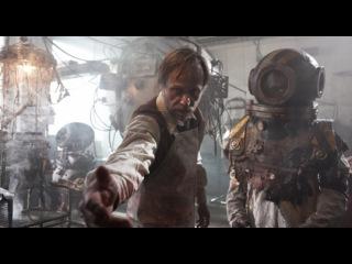 «Армия Франкенштейна» (2013): Red-band трейлер