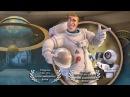 Планета 51 HD  Planet 51 HD (2009) (Русские субтитры)