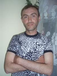 Оганес Апицарыан, 12 мая 1979, Москва, id185528473