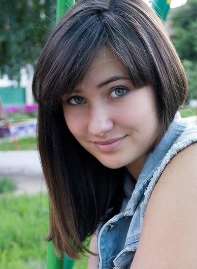 Lena Lena, 3 сентября , Моршанск, id172256297