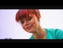 Lisa Wohlgemuth - Ich fliege (HQ Official Video)