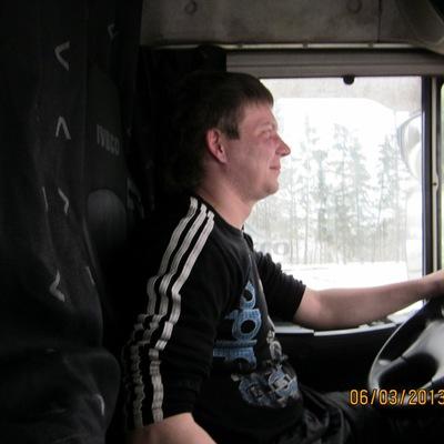 Виталий Отрощенко, 16 мая 1985, Львов, id163659420