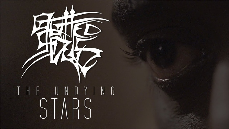 Gutted Souls - The Undying Stars (Official Music Video)