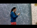 Santa lucia(1) композитор - Т. Коттрау, исп. - Юлия Анатольевна и Аня