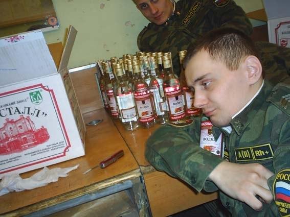 Террористы в Донецке удерживают более 200 заложников, - Тарута - Цензор.НЕТ 8551