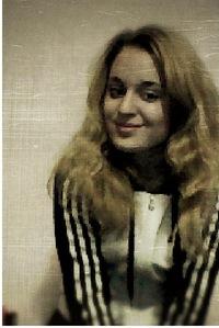 Наталья Пухова, 10 июля , Челябинск, id120395154