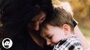 Kinderpflegerin Mutter wegen Demo Teilnahme gekündigt speakup