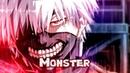 Tokyo Ghoul: Re Unravel「AMV Anime 2019」DRAGON KANEKI vs FURUTA Arima
