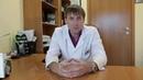 Как правильно принимать соду Иван Павлович Неумывакин и его методика исцеления