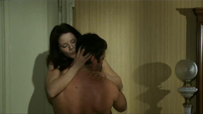 РЕВОЛЬВЕР (1973) - триллер, криминальная драма. Серджио Соллима 720p