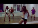 go-go.Как же она офигенно танцует..mp4