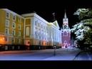 Новогоднее Обращения Президентов России с 1992 года