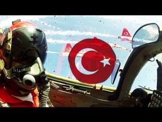 Cvrtoon - operasyon ( best turkish trap music / historical music )