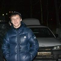 Роман Шевченко, 8 ноября 1995, Ленинск-Кузнецкий, id205296346