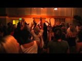 C.C. White - This IS Soul Kirtan! The Maha Mantra (Reggae Style) LIVE! (Pt. 2) with Shiva Rea!