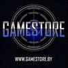 Gamestore.by. Играть с нами легко.