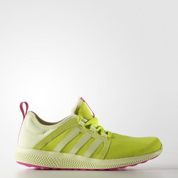 Кроссовки для бега climacool Fresh Bounce