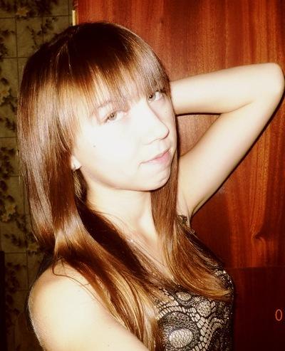 Леночка Михайлова, 14 августа , Москва, id117960582