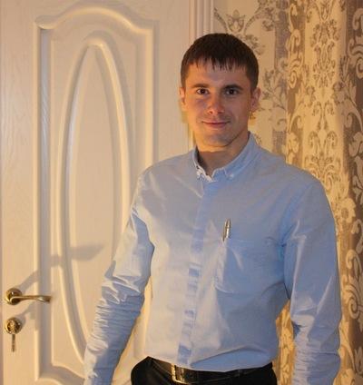Дмитрий Поляков, 24 января , Санкт-Петербург, id16268594