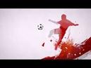 Лестер Сити 1:7 Манчестер Юнайтед