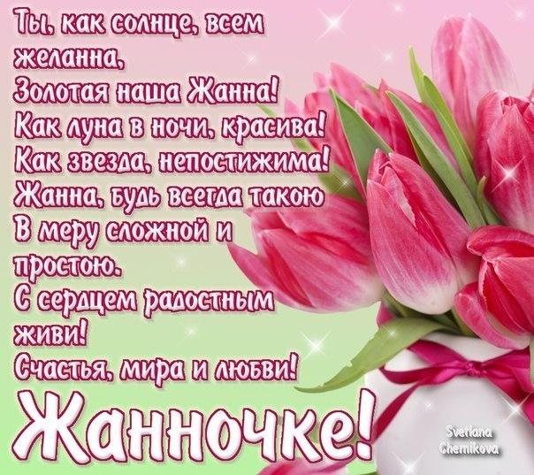 https://pp.userapi.com/c7004/v7004958/69987/Ne0KuKTmeuQ.jpg