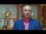 Дмитрий Рыбьяков о предсезонных турнирах тюменского ХК Рубин
