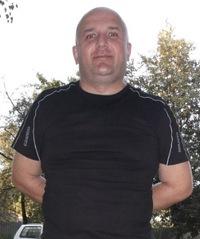 Андрей Махов, 28 августа 1978, Навля, id146503027