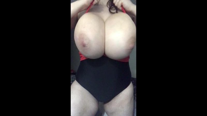 Bella - Swimsuit