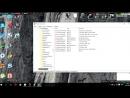 Автоматическое подключение к интернету Win 7 8 10