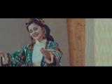 Shohrux Mirzo - Rozimisan 2018 new HD #UzbekKliplarHD