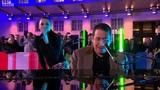 Melanie C - I Wish Live at BBC The One Show (HD)