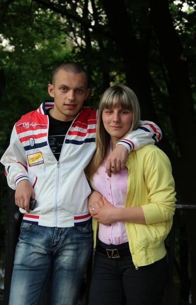 Аня Солодова, 18 июня , Калининград, id151469180