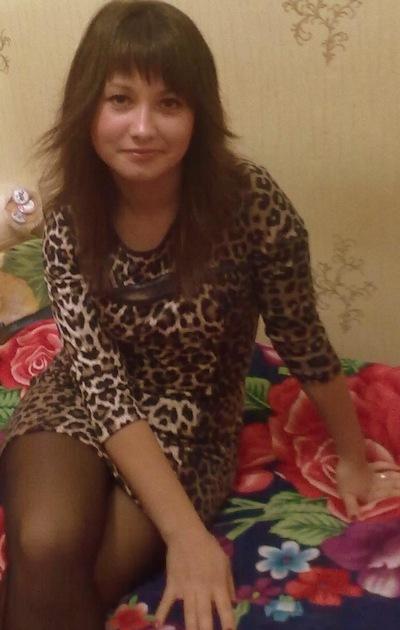 Валентина Поздеева, 28 октября , Ижевск, id51182417