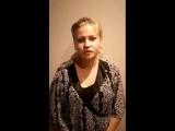 19-летняя Алина Бойко, которую искал весь...