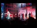 Король и Шут.Презентация Альбомов TOOD Акт1-праздник крови, TOOD Акт2-на краю В оперной постановке
