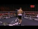 Видео боя: Александр Усик — Мурат Гассиев, HD 1080