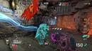 Capture The Flag c58 BASE Polosaity gameplay Quake champions
