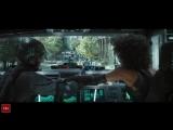 Deadpool 2 (Последний трейлер)