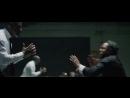 Kendrick Lamar DNA PSYCHO ΔMNESIΔ