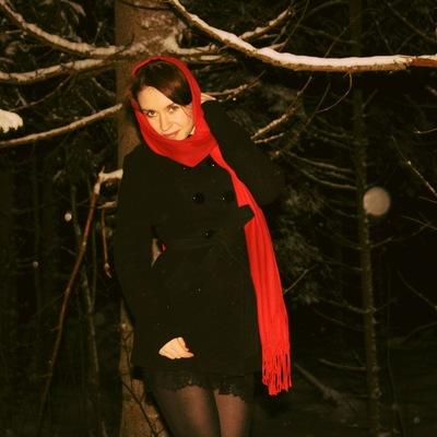 Софья Алексеева, 6 ноября 1992, Удомля, id157873316