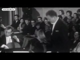 Benjamin Britten &amp the English Chamber Orchestra - Britten, On a poet's lips I slept