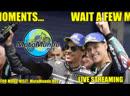 AmericasGP MotoGP Race MotoMundo MotoNoSportTV