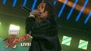 Wiz Khalifa ft. Lil Skies - Fr Fr