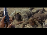 Козырной туз (I quattro dell'Ave Maria)_1968