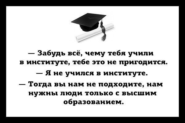https://pp.vk.me/c7010/v7010302/1922/AWKLoJLR_38.jpg