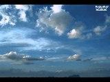 Sesli Quran-ez-Zumer suresi(azerbaycan ve ereb dilinde) 39